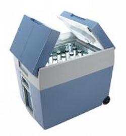 mobicool w48 ac dc thermo electr koelbox advitek mobile. Black Bedroom Furniture Sets. Home Design Ideas