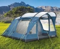 5-persoons-tent-rockwell-5_thb.jpg