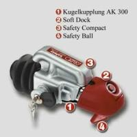 alko-safety-kit-ak-300_thb.jpg