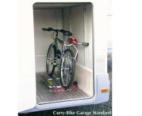 carry-bike-garage-standaard_thb.jpg