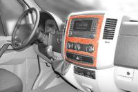 dashboard-afwerking-wortelhout-sprinter-07_thb.jpg
