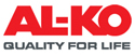 logo-alko-medium.jpg