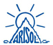 logo-arisol-medium.jpg