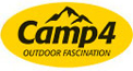 logo-camp4-medium.jpg