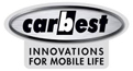 logo-carbest-medium.jpg