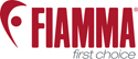 logo-fiamma-medium.jpg