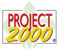 logo-project2000-medium.jpg
