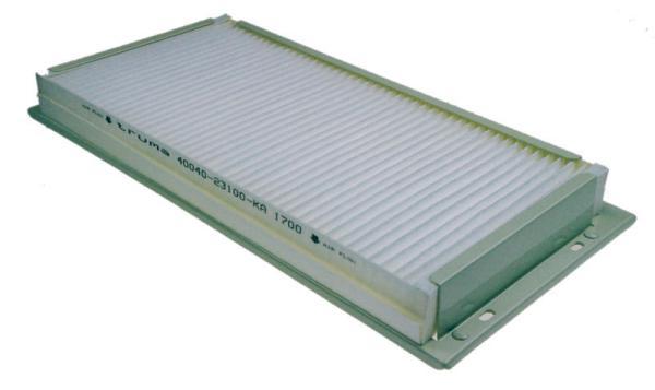 truma reserve filter voor frostair 2300 advitek. Black Bedroom Furniture Sets. Home Design Ideas