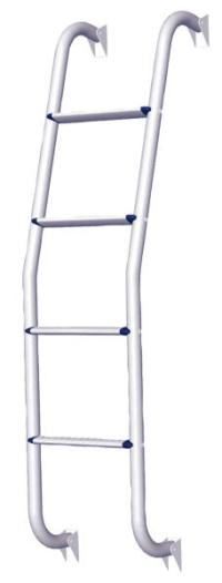 van-ladder_thb.jpg